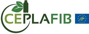Ceplafib Project Logo