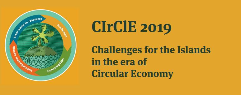 LIFE CEPLAFIB to be presented in CirClE+ SMile Conference